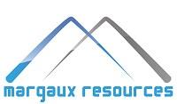 47723_d555880424756a56_logo.jpg