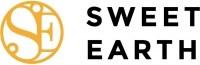 Sweet Earth Holdings