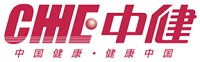 China Health Industries Holdings, Inc. Reports Financial Results for the First Quarter Ended September 30, 2019