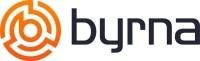 Corporate Logo