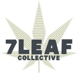 Cannot view this image? Visit: https://orders.newsfilecorp.com/files/4614/35560_7leaf-logo.jpg