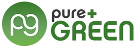 Cannot view this image? Visit: https://orders.newsfilecorp.com/files/4614/35560_puregreen-logo.jpg