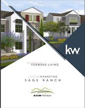 Greenbriar Announces Forward Living Real Estate Investment Newsletter