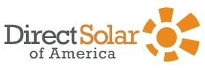 Cannot view this image? Visit: https://orders.newsfilecorp.com/files/5646/54210_DirectSolar%20Logo.jpg