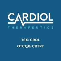 Cardiol Therapeutics Announces Completion of Manufacturing Scale-up for Commercialization of CardiolRx(TM)100