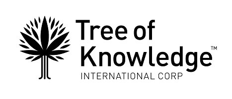 Tree of Knowledge International Corp  Appoints Health Industry