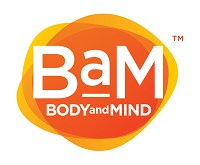 Body and Mind Announces C$10 Million Private Placement Financing