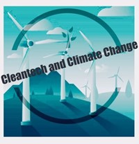 Cannot view this image? Visit: https://orders.newsfilecorp.com/files/6292/54371_cleantech.jpg