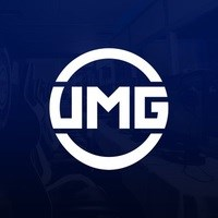 UMG Enters into an Agreement to Acquire Victor's Gold LAN