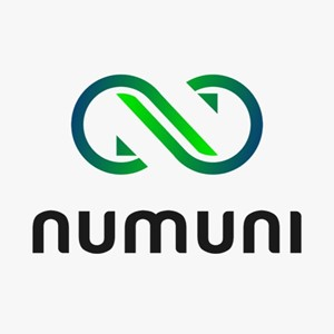Cannot view this image? Visit: https://orders.newsfilecorp.com/files/6700/57289_numuni%20logo_300.jpg