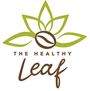 Cannot view this image? Visit: https://orders.newsfilecorp.com/files/6713/53323_THE%20HEALTH%20LEAF%20LOGO.jpg