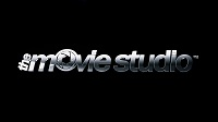 Cannot view this image? Visit: https://orders.newsfilecorp.com/files/6875/51629_The Movie Studio 3D Logo.00_00_15_00.Still001.jpg
