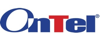 Cannot view this image? Visit: https://orders.newsfilecorp.com/files/6911/53690_ONTEL%20Logo.jpg