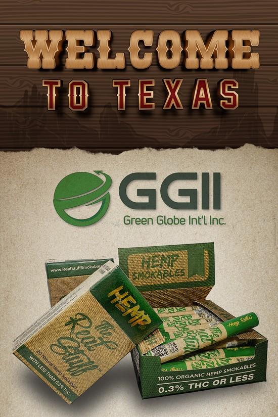 Cannot view this image? Visit: https://orders.newsfilecorp.com/files/7978/95544_texas%20opens%20hemp%20cbd%20cigarettes1_550.jpg