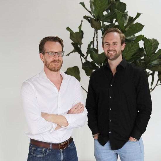 Treasure Raises Money from Peter Thiel and Jump Capital to Help Businesses Monetize Their Idle Cash