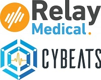 Cannot view this image? Visit: https://orders.newsfilecorp.com/files/952/94534_relay_logo2_final.jpg