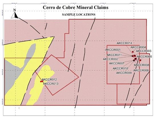 mineral deposita 28 47-57 1993 pdf