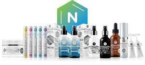 NutraFuels Inc , Cannabidiol (CBD) Nutraceutical